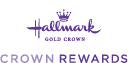 Hallmark Gold Crown Rewards