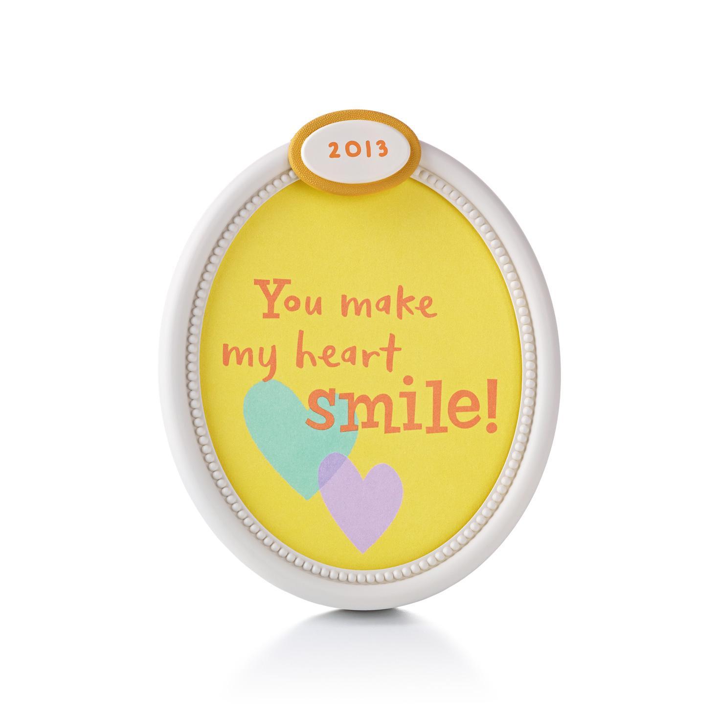Pics Photos - Mothers Day Handprint Kit Mothers Day 512 Keepsake ...